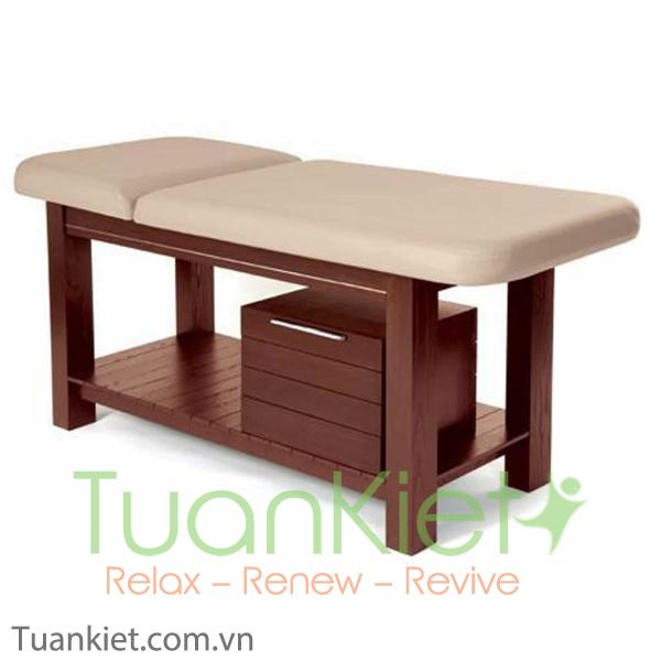 Giường massage cao cấp 05